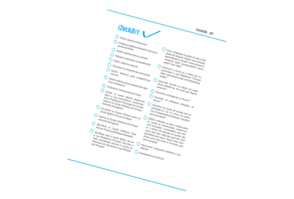Download-Checklist-Planejamento-de-Marketing-Digital_